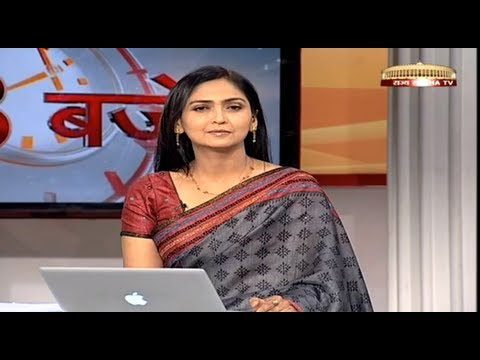 digvijay singh relationship with amrita rai and