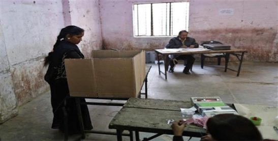 elections_assembly_delhi