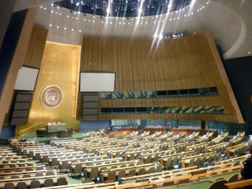 100920UN-campus-4_General_Assembly_building