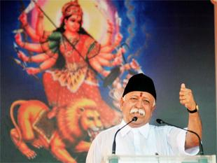 rss-chief-mohan-bhagwat-slams-indias-lust-for-chinese-goods