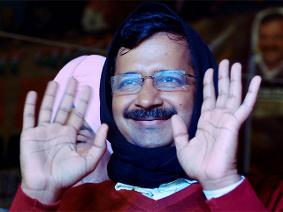 bjp-government-in-delhi-with-45-seats-aap-to-get-25-seats-survey