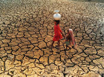 india_-_drought (1)