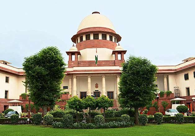 IndiaTvdffc5f_supreme-court