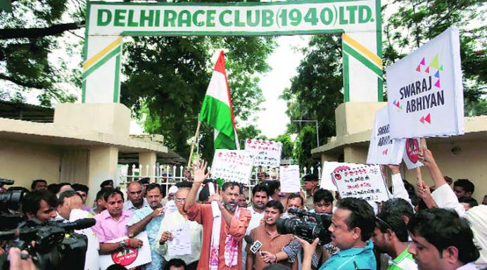 delhi-race-course (1)