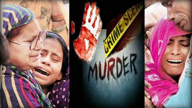 mob-kills-man-in-dadri-beef-newsx