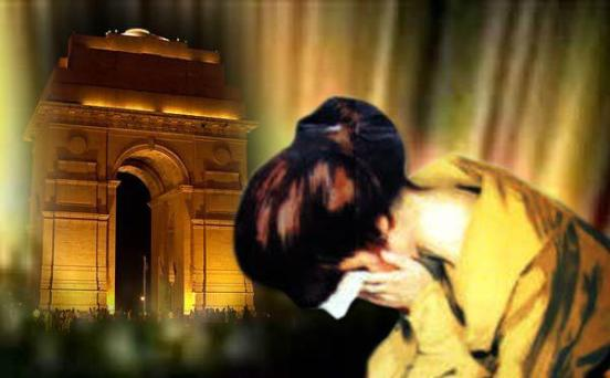Delhi-as-unsafe-for-women-as-on-Dec-161