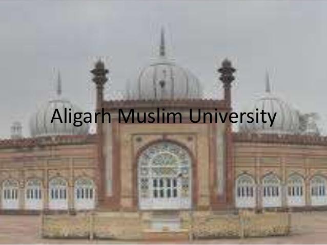 aligarh-muslim-university-1-638