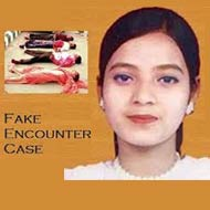 Ishrat_Jahan_Fake_Encounter_case_190
