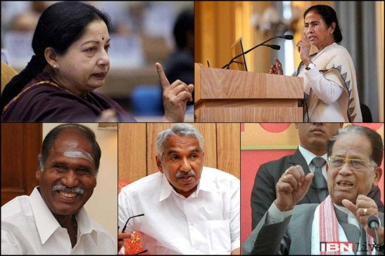chief_ministers